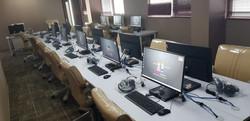 Lab Bahasa 073