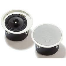 speaker 2 way.jpg