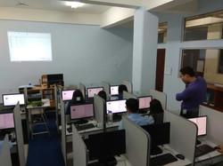 Lab Bahasa 021