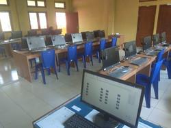 Lab Bahasa 061