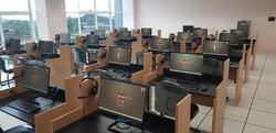 Lab Bahasa 081