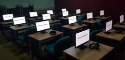 Lab Bahasa 033