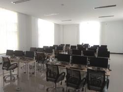 Lab Bahasa 052