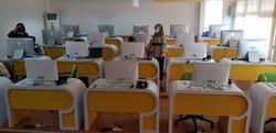 Lab Bahasa 090