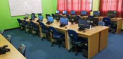 Lab Bahasa 048