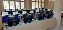 Lab Bahasa 039