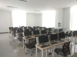 Lab Bahasa 051