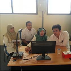 Lab Bahasa 001