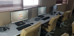 Lab Bahasa 074