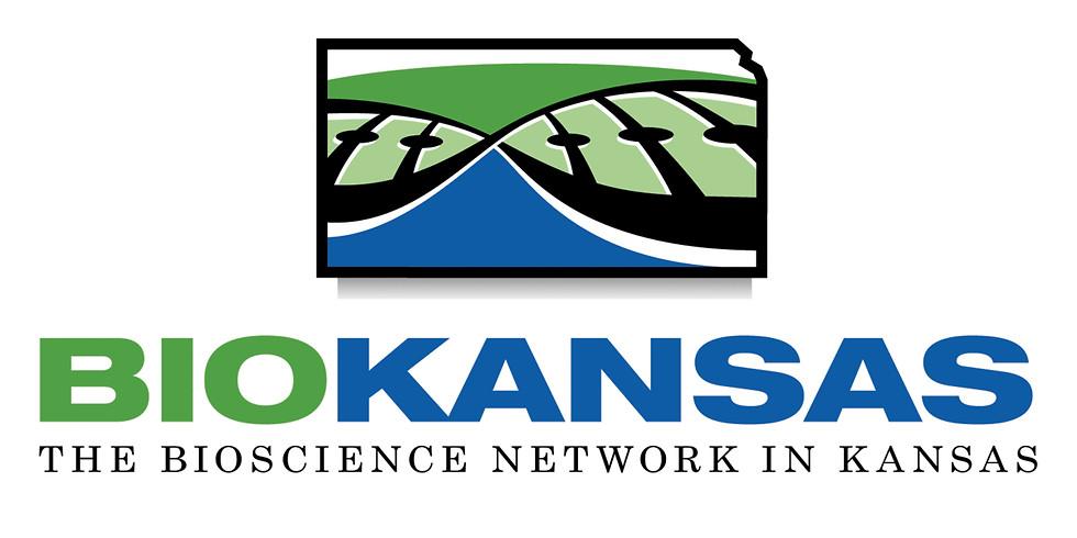 KC RiBS: Science on Tap with Dr. Alejandro Sánchez Alvarado (1)