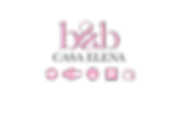 BV E TARGA B&B CASA ELENA 2016-1 +servic