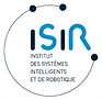 ISIR_logo.png