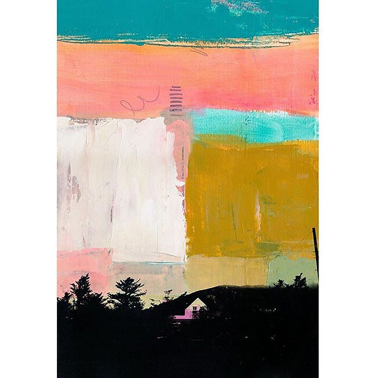 Kerry - Original Painting