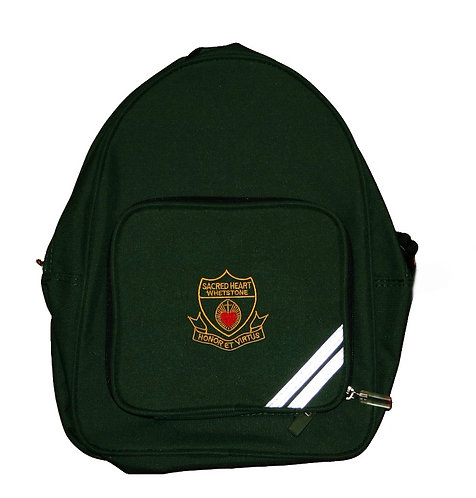 Small School Backpack