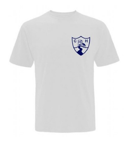 Churchill PE Teeshirt