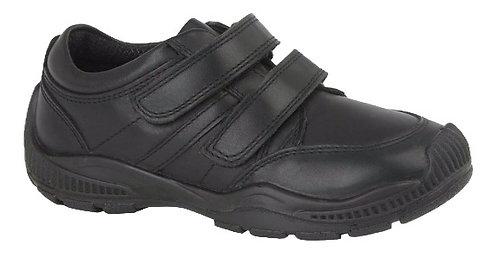 Boys Roamers Shoes