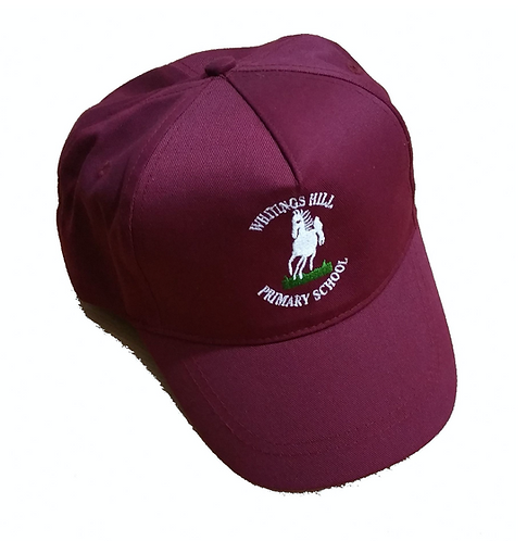 Whitingshill Summer Cap