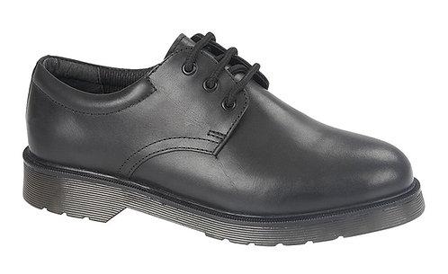 Grafters Uniform Shoes