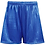 Thumbnail: Shadow Stripe PE Shorts