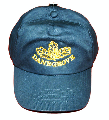 Danegrove Summer cap