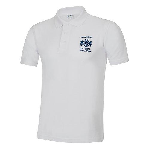 SGS PE Polo shirt (Pre Order online)