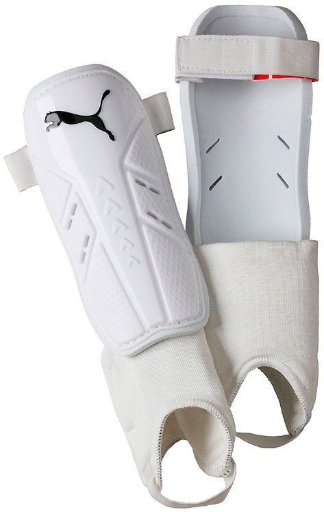 Puma Pro Training Shin & Ankle Guard