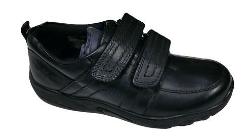 BMS Edmonton Leather Shoe