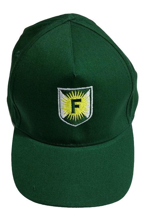 Foulds Summer Cap