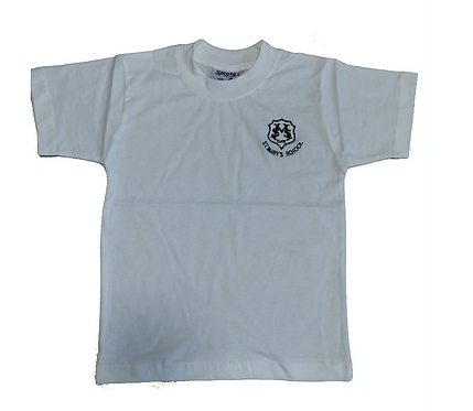 PE Teeshirt