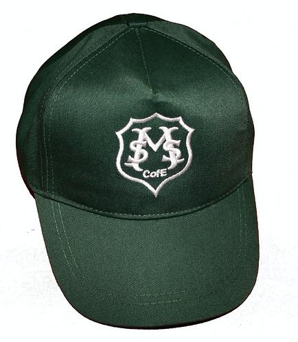 St Mary's Summer Cap