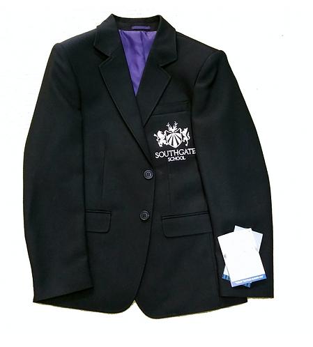 SGS Boys School Blazer (Pre Order Online)