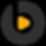 Logo ob production sans fond.png