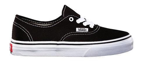 VANS Infants Shoes