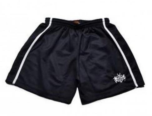 SGS PE Shorts (Pre Order Online )