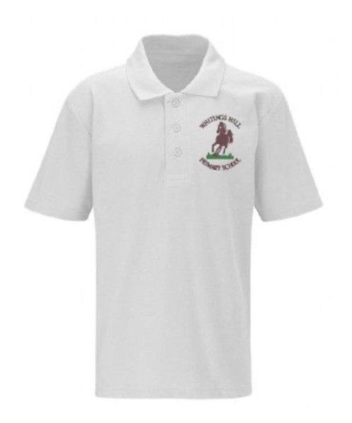 Whitingshill School Polo Shirt