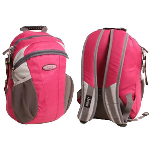 Jeep Large Backpack