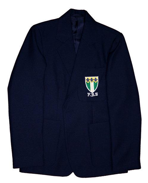 FBS School Blazer