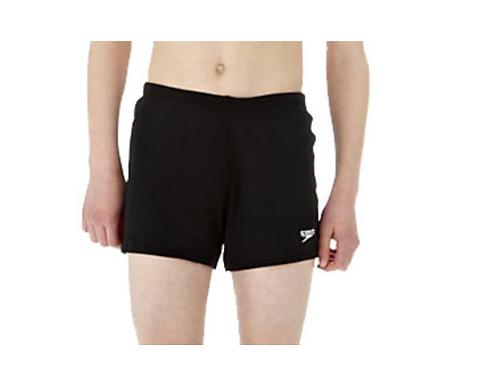 Boys Endurance+ Shorts