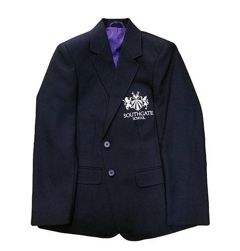 SGS Girls School Blazer (Pre Order Online)