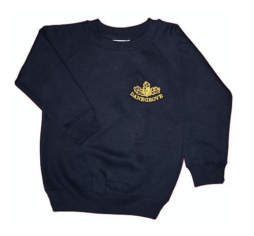 Danegrove School Sweatshirt