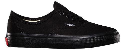 VANS Original Shoe