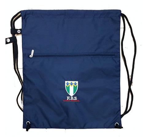 FBS PE Bag