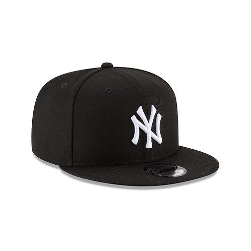 NY Yankee 9Fifty Snapback