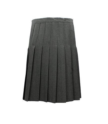 Wren Academy Skirt