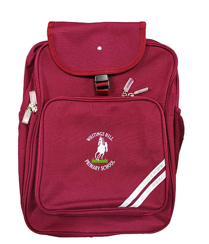 Whitingshill Large Backpack