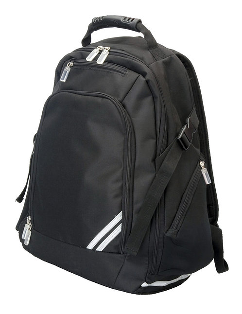 ACTIVE BACKPACK - BACK CARE