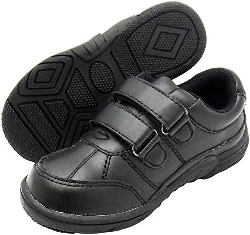 RSB Boys Velcro Bobby