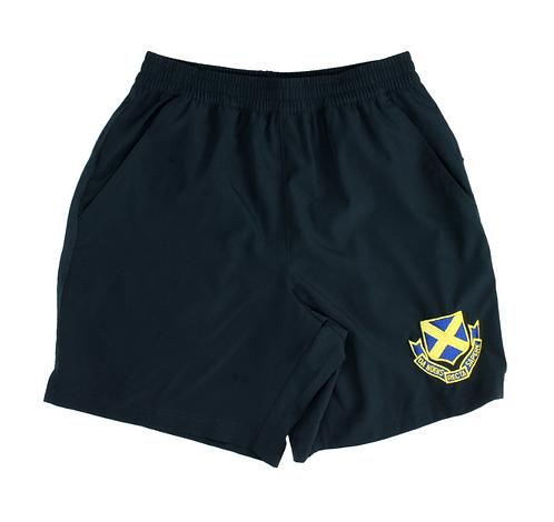 FCS PE Shorts