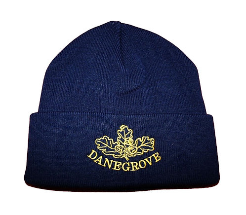 Danegrove Winter hat