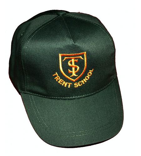 Trent Summer Cap